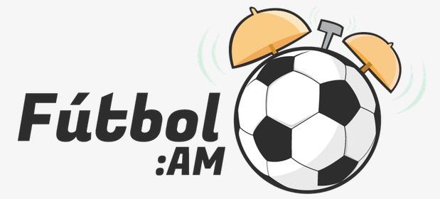 logo-futbol-am