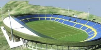 Everton y Colo Colo