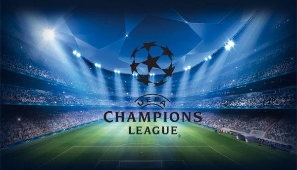 Comienzan los cuartos de final de Champions League - FaroDeportivo