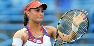 WTA International de Luxemburgo