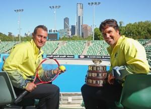 Lleyton+Hewitt+Tennis+Australia+Media+Opportunity+HT5B8rGyiwdl
