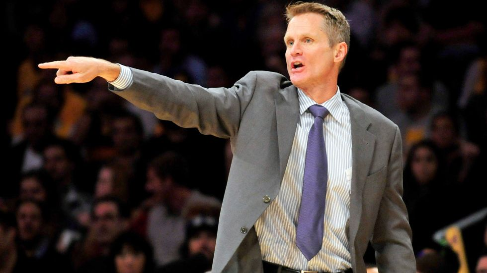 Golden-state-warriors-steve-kerr