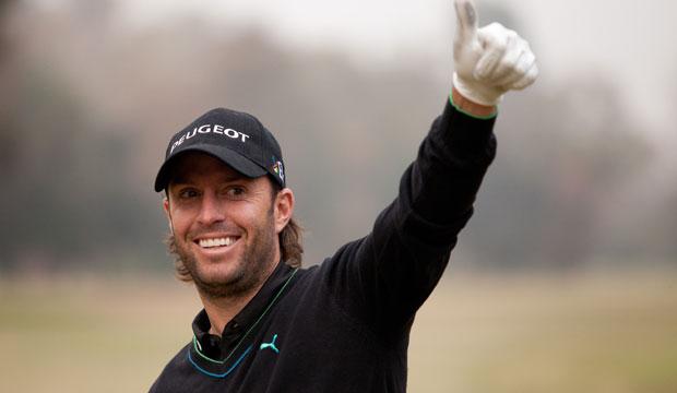 Resultado de imagen para Mark Tullo Golf
