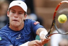 torneo ATP 250 de Amberes