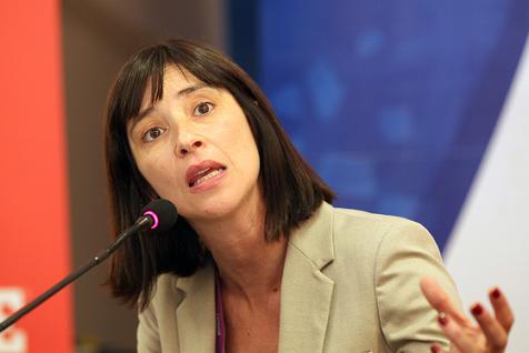 Natalia Riffo