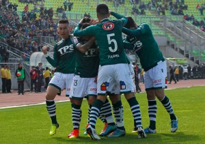 UdeChile-Santiago-Wanderers-Apertura-2016-5