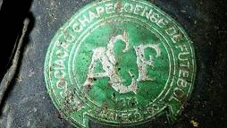 logo-chape
