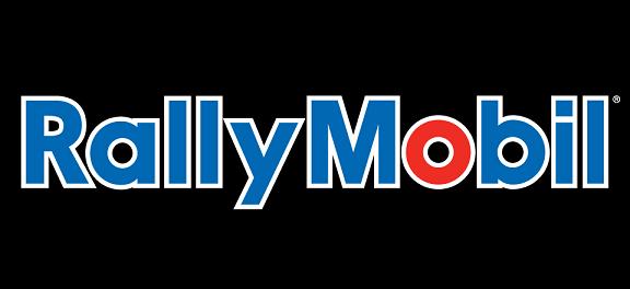 Resultado de imagen para rally mobil calendario 2017