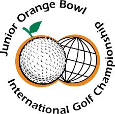 orange-golf-1