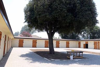 villa hipica 1