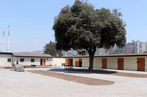 villa hipica 2