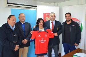 Chile-Rugby-La-Pintana-7