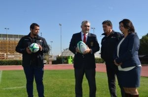 Chile-Rugby-La-Pintana-9-300x198