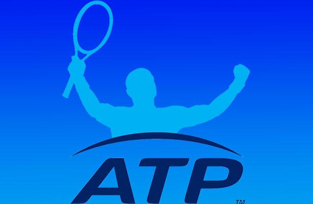 Resultado de imagen para atp tenis