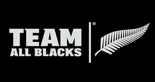 All Blacks.