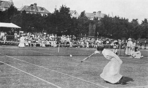 Hillyard_vs_sterry_at_eastbourne