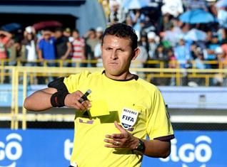 Gery Vargas