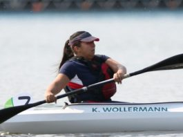 Katherine Wollermann