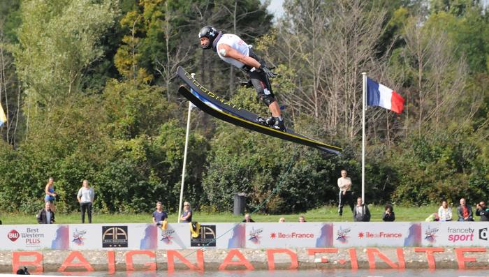 Felipe Pipe Miranda