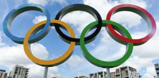 Comité Olímpico Brasileño