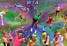 torneos femeninos