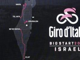 Giro d''Italia