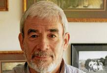 Jorge Orellana