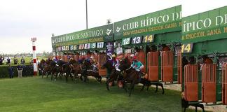 Club Hípico