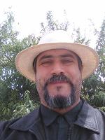 Julio A. Aparicio