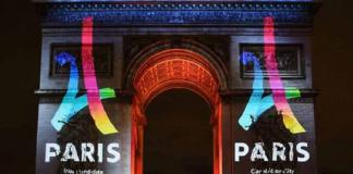 París 2024