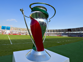 Copa MX Mexico