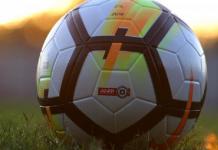 Primera División Balon