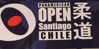 Open Panamericano