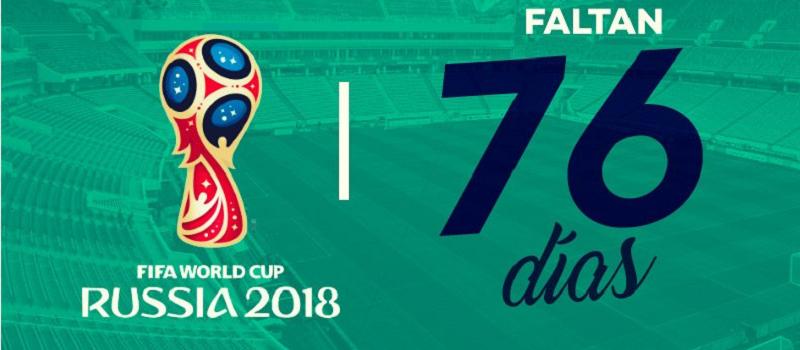 fecha FIFA