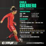 Copa América carla1