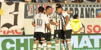 Faro Deportivo