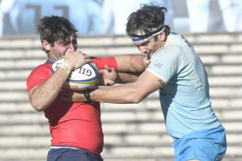 Seis Naciones de Rugby