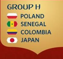 Grupo H
