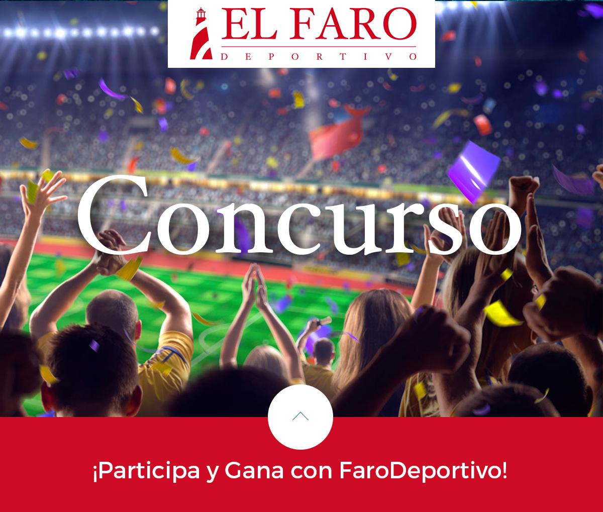 Faro instagram