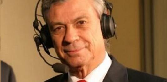 Juan Carlos Villalta