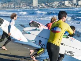 surfp