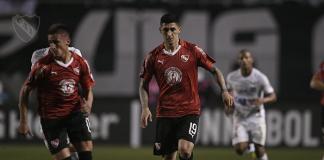 Libertadores/