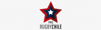 prorugby-chile