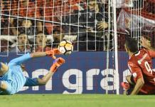 Independiente