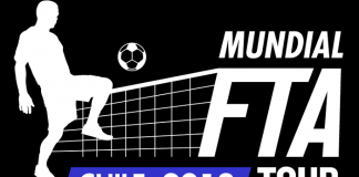 Fútbol Tenis