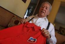 Paco Molina