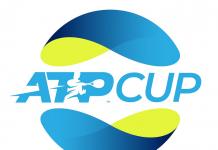 Copa ATP