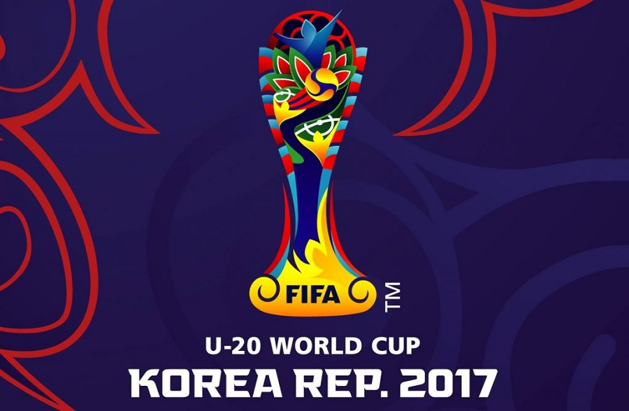 Clasificados Al Mundial Sub 20: El Grupo C Del Mundial Sub 20, Da Tres Clasificados